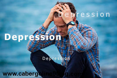 possible reasons for depression occurrence